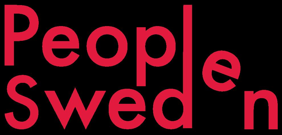People Sweden